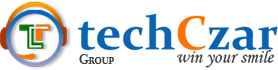 TechCzaR GrouP