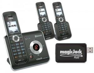 MagicJack-Plus