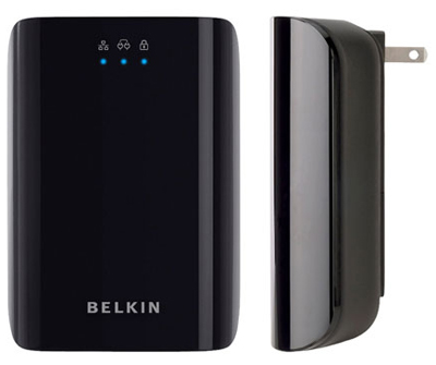 belkin-powerline-network-gear