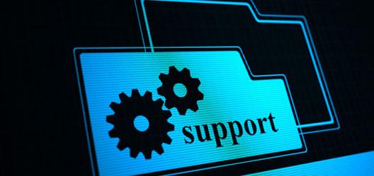 ibm support