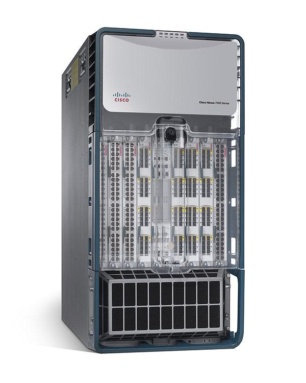 cisco-7000