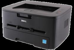 printer_dell