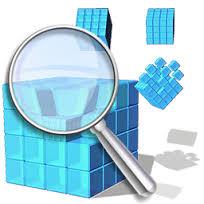 registry repair support