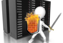 security-firewall