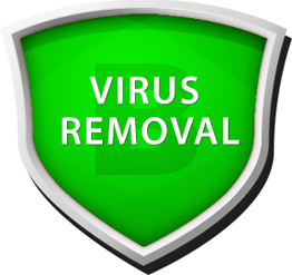 virus-removal